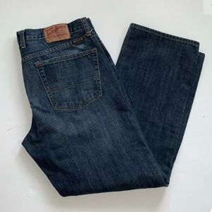 Lucky Brand Jeans Men's Size 36
